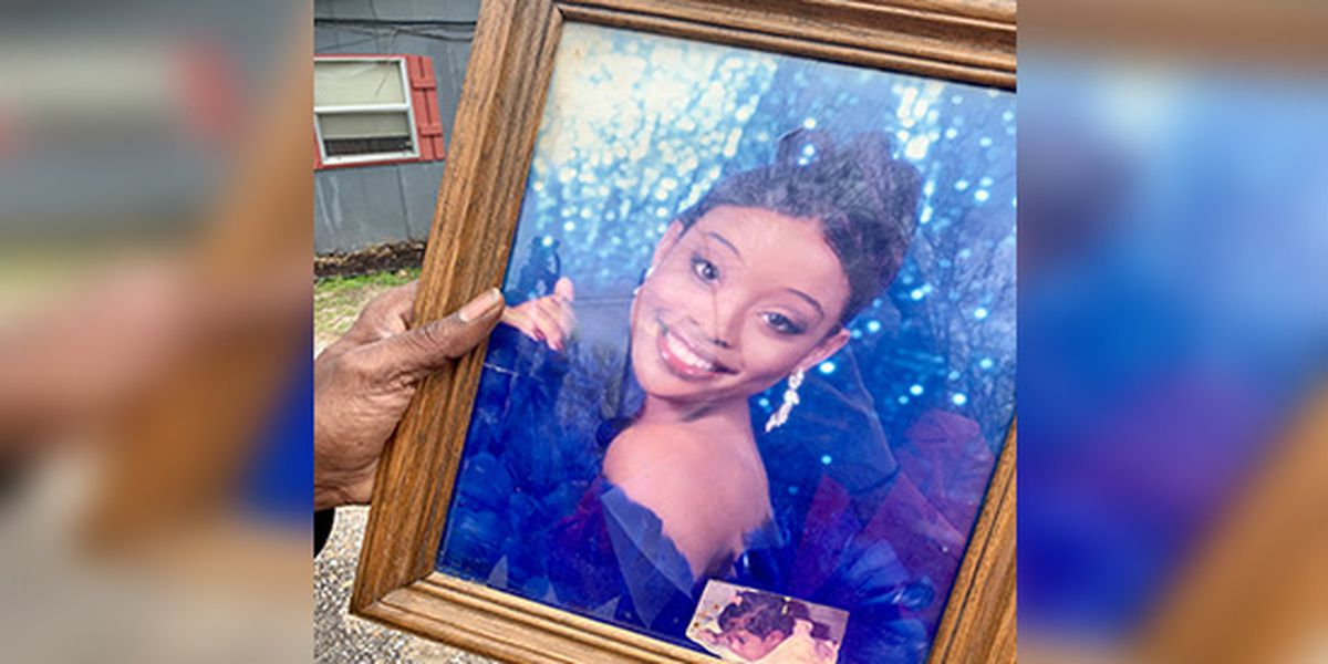 Family of woman killed in crash with MS police officer demands answers