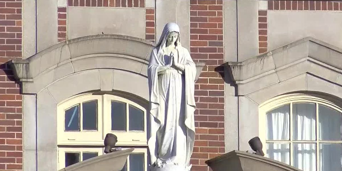 Archdiocese calls J&J vaccine 'morally corrupt' for use of abortion cells