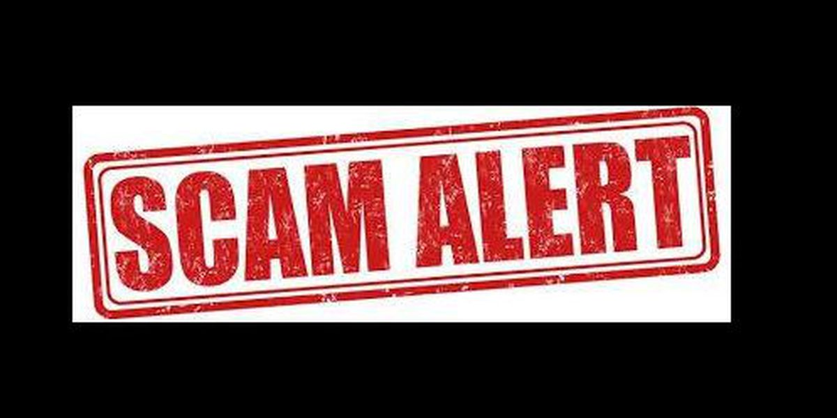 St. John Parish Sheriff warns of scam callers claiming to be in law enforcement