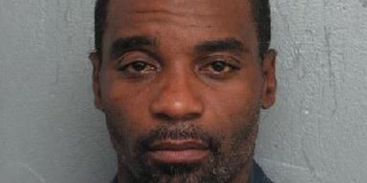 Suspect arrested in connection to nightclub burglary