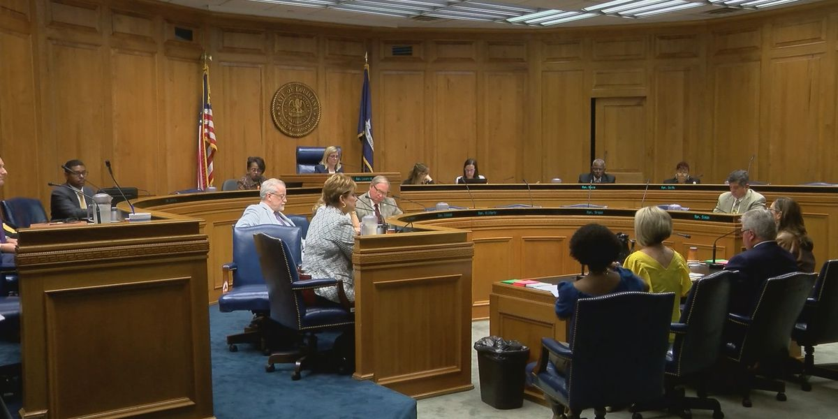 Bill would make prosecuting hazing cases easier
