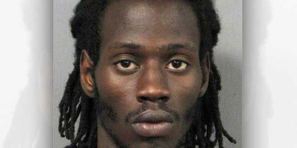 Man accused in 2013 abduction, stabbing death of 6-year-old to appear in court