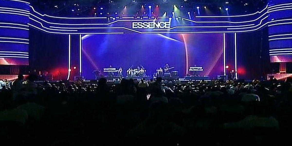 Diana Ross, Solange, John Legend to headline Essence Fest 2017