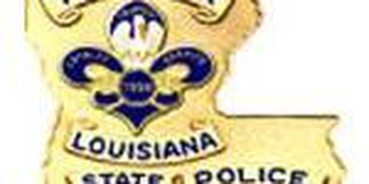 3 killed in vehicle crash in Fluker
