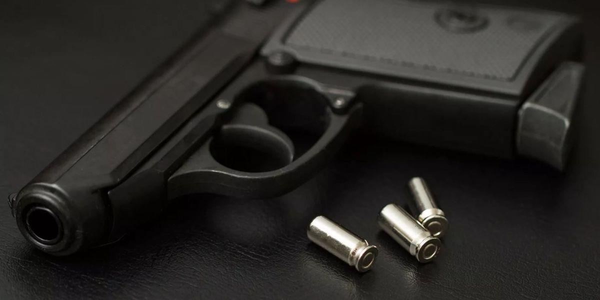 New Orleans council addressing gun violence